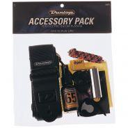 Dunlop GA51 Kit Accessori 1