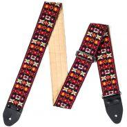 Dunlop - JH01 Strap Jimi Hendrix Woodstock