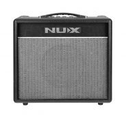 Nux Mighty 20 BT - Amplificatore Chitarra Elettrica 20W