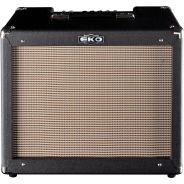 Eko Manchester 30 - Amplificatore 30 Watt RMS