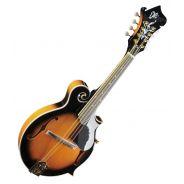 Eko SMA 007 - Mandolino Bluegrass