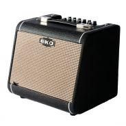 3 Eko - AC60