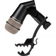 ElectroVoice PL35 - Microfono Rullante/Tom Dinamico Supercardioide