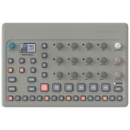 Elektron Model:Cycles - Groovebox 6 Tracce