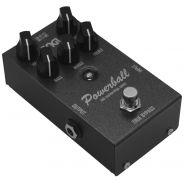 Engl Powerball EP645 - Pedale Effetto Distorsione per Chitarra