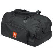 JBL EON615-BAG Borsa da trasporto per diffusore EON615