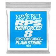 ERNIE BALL - 1028 - corda RPS .008