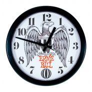 Ernie Ball Eagle - Orologio a Muro