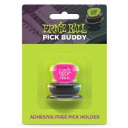 Ernie Ball Pick Buddy - Portaplettri
