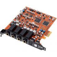 ESI MAYA44 eX - Interfaccia Audio PCIe