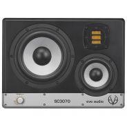 Eve Audio SC3070 Left
