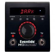 Multieffetto Eventide H9 Max Harmonizer Dark Edizione Limitata