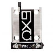 Eventide BARN3 OX9 - Doppio Switch Ausiliario per H9