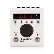 Pedale Multieffetto Eventide H9 Max Harmonizer