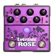 Pedale Delay Eventide Rose