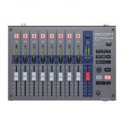 Zoom FRC-8 - Controller per F4 / F8