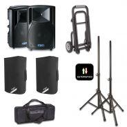 FBT HiMaxX 60A (Special Set)