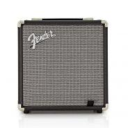 Ampli per Basso Elettrico Fender Rumble 15 V3