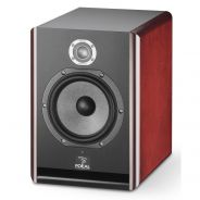 FOCAL SOLO6 BE - Studio Monitor 250W