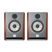 Focal Solo 6 BE (Coppia) - Studio Monitor 250W
