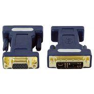 DMT - FVA10 - VGA/F > DVI/M - Adapters