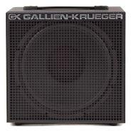 Gallien Krueger 112MBX - Cabinet per Basso 100W 8 Ohm