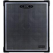 "Gallien Krueger Neo 410 8 Ohm - Cabinet 4 x 10"" per Basso 800W RMS"