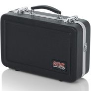 Gator GC-CLARINET - Case per Clarinetto