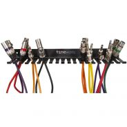 Gator GFW-CABLEHANGER Supporto Stand per Cavi
