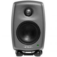Genelec 8010A - Monitor da Studio Attiva 25W + 25W