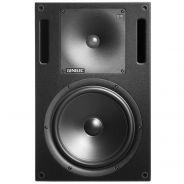 Genelec 1032C - Monitor da Studio SAM 250W + 150W