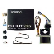 Roland GK KIT BG3 - Kit per GK-3B Dvided Pickup