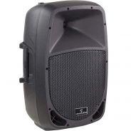 Soundsation Go Sound 8A - Diffusore Attivo 320W