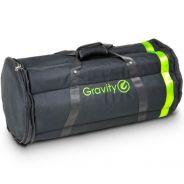 Gravity BG MS 6 SB