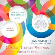 Hannabach 600MT