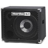 HARTKE HyDrive HL112