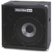 Hartke HyDrive HL115 Cabinet per Basso