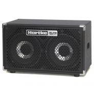 HARTKE HyDrive HL210