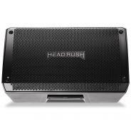 HeadRush FRFR 108 - Cabinet Amplificato per MultiFX per Chitarra 2000W