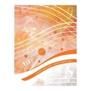 MGB HAL LEONARD Quaderno di Musica per Chitarra