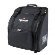 Hohner ACCORDION GIG BAG M