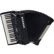 Hohner AMICA IV 96 NERO Fisarmonica