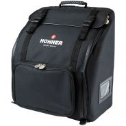 Hohner ACCORDION GIG BAG AZ5702