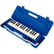 Hohner STUDENT 26 BLU Melodica