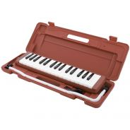 Hohner Student 26 Red Melodica
