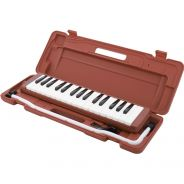 Hohner STUDENT 32 RED Melodica
