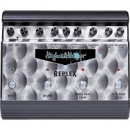 0-HUGHES&KETTNER REPLEX - S