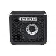 HARTKE - HyDrive HD112
