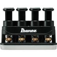 Ibanez IFT20 - Allenatore per Dita