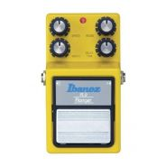 Ibanez FL9 - Effetto Flanger per Elettrica B-Stock